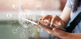 Integrated Mobile Apps for Epicor Prophet 21®