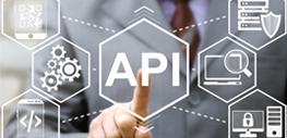 Web API's for Epicor Prophet 21®