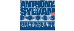 AnthonySylvan